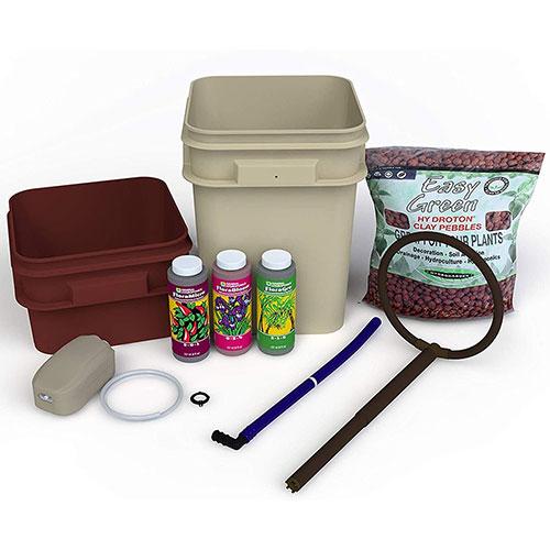 Waterfarm Complete Kit