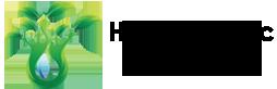 HydroponicFarmTips – Farming of the Future