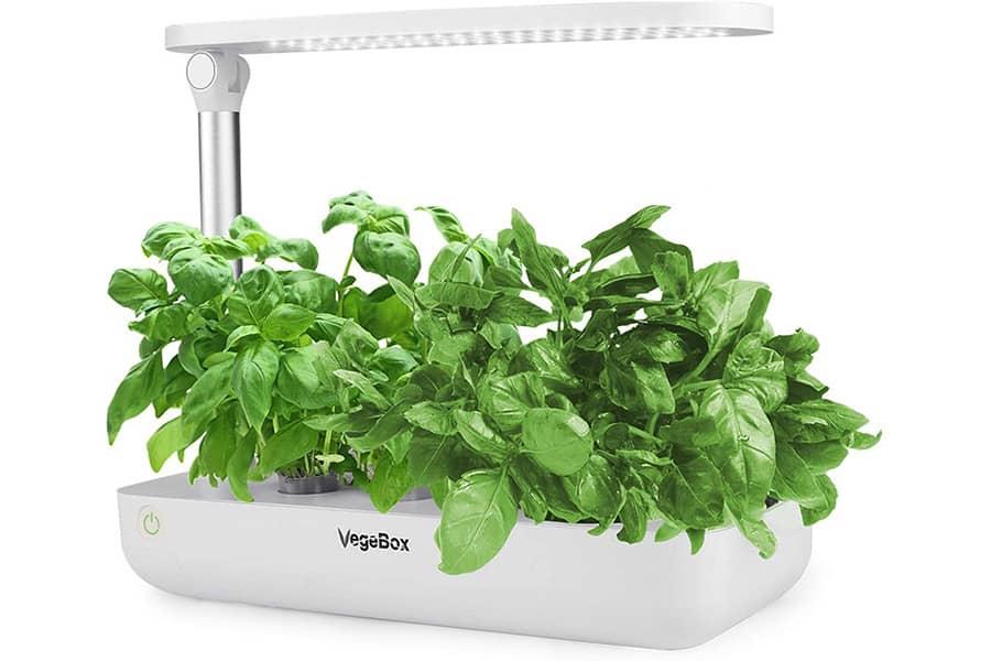 Vegebox Hydroponics Growing System